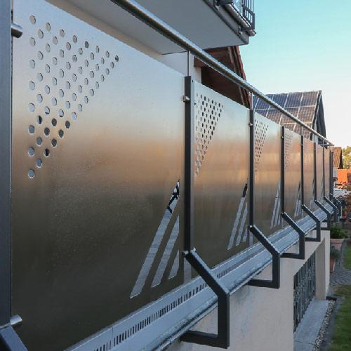 fenster turen fassaden sonnenschutz brandschutz stahlkonstruktionen